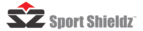 Sport Sheildz Logo